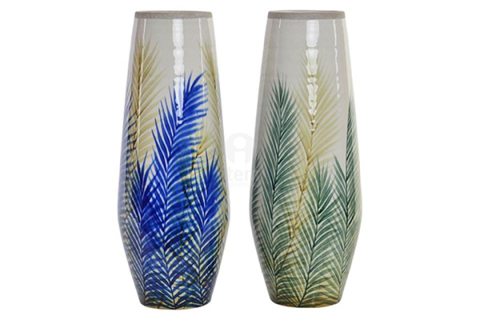 Vaza jaron 18x46,5 2 modela