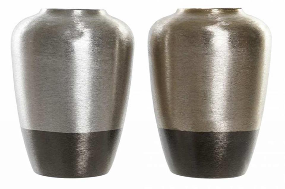 Vaza matte 22x22x30 2 modela