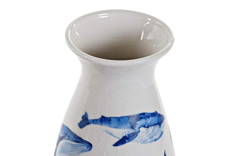 Vaza okean 16x31 2 modela