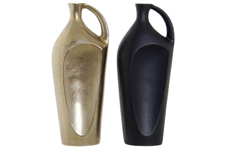 Vaza sa ručkom 14x8x34 2 modela