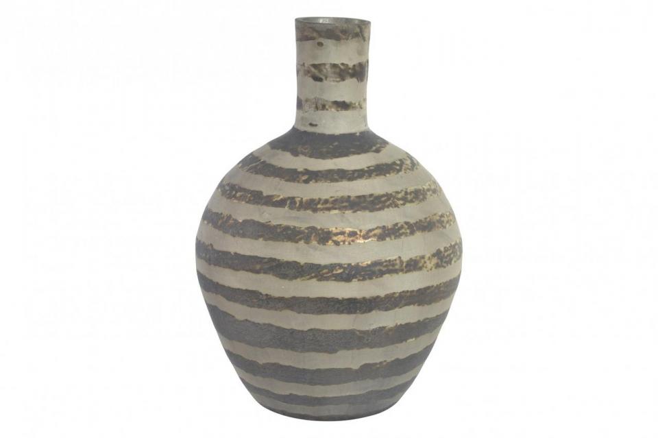 Vaza štrafte 31x45