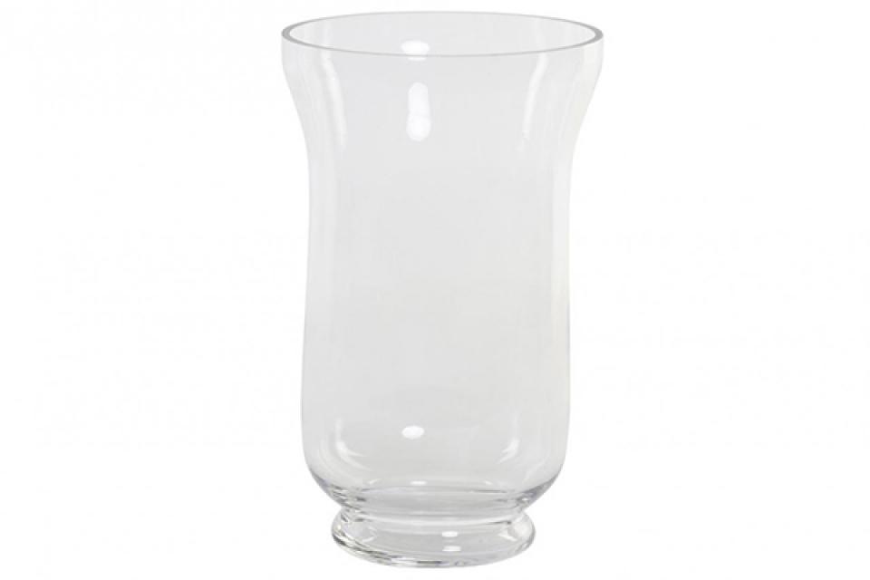 Vaza transparent 14,5x24