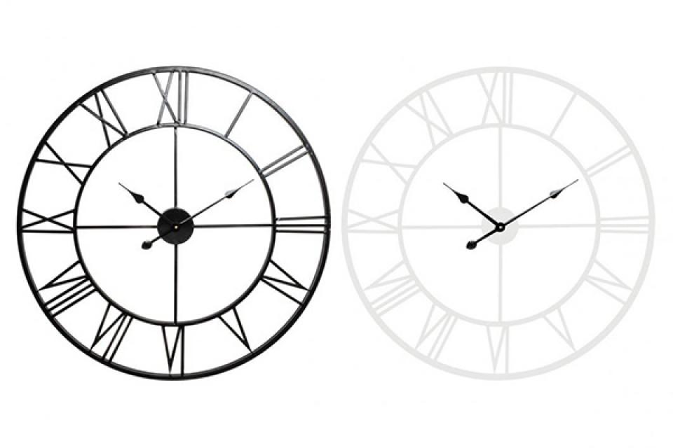 Zidni sat roma 80x3 2 modela