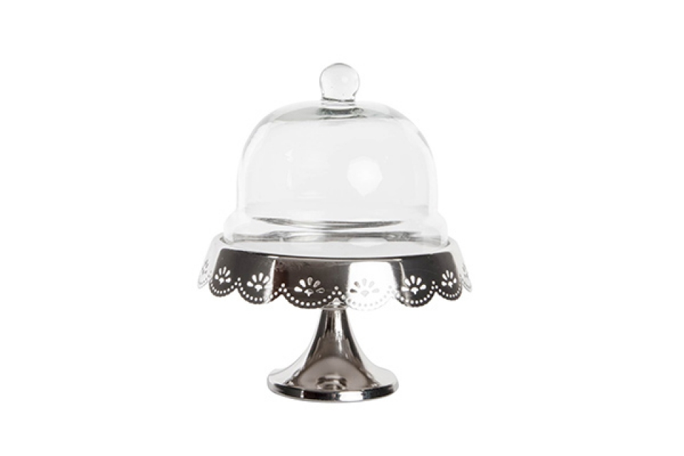 Zvono cupcakes 21x25
